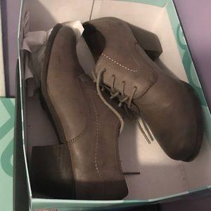 BNIB new dress shoes